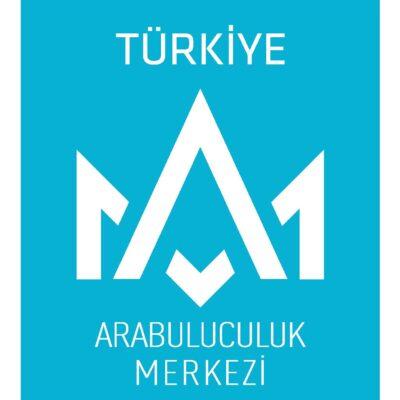 arabuluculuk logo